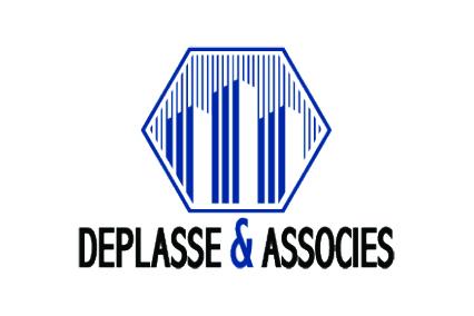 Deplasse & Associates