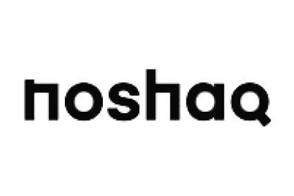Logo noshaq