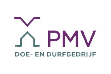 Logo PMV