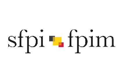 Logo sfpi fpim