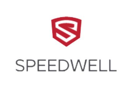 Logo speedwell