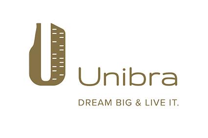 Logo Unibra