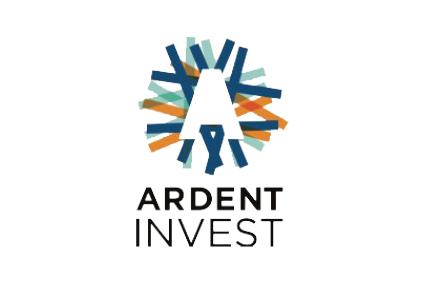 Logo ArdentInvest