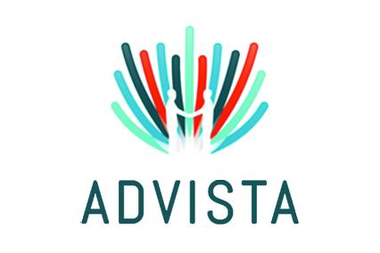 Logo Advista