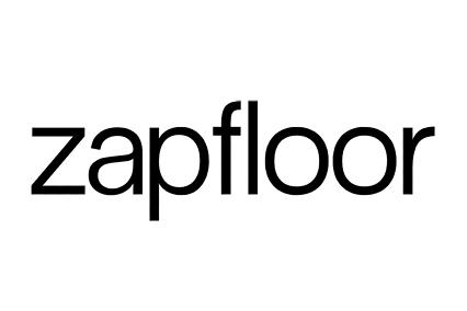 Logo zapfloor