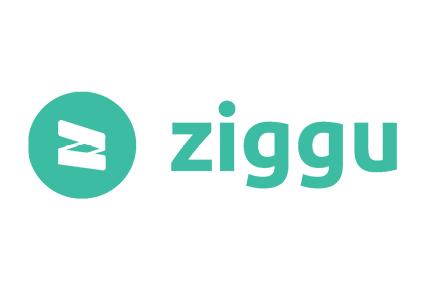 Logo ziggu
