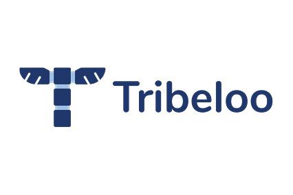 Logo Tribeloo