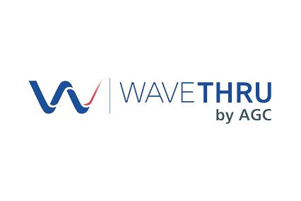 Logo WaveThru