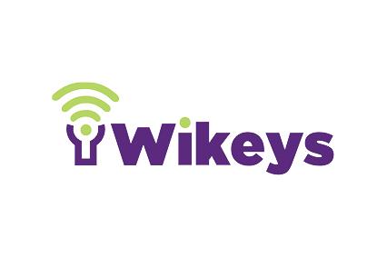 Logo Wikeys