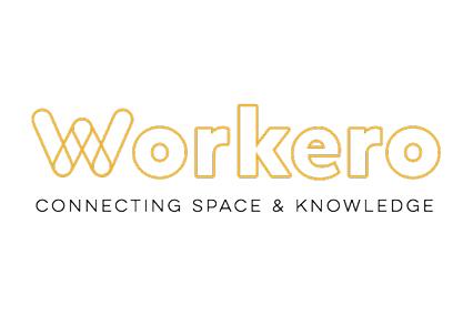 Logo Workero