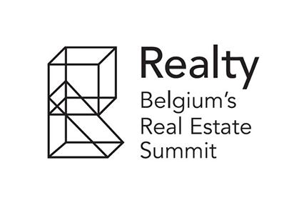 Logo Realty