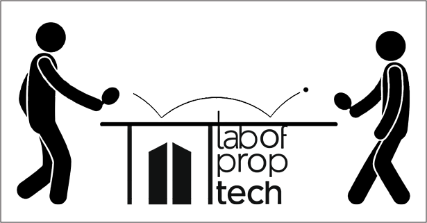 Here's what you missed at Realty's Lab of PropTech
